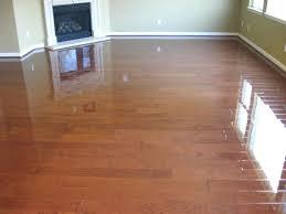 Wet Laminate Flooring - can you use wet swiffer on hardwood floors cleaning wood floors
