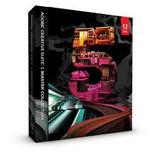 adobe creative suite 5 design standard adobe creative suite 5 master collection software 29281112 b h
