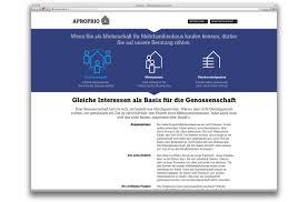 Kaufen K He Webdesign U2013 Schenker Visuelle Kommunikation