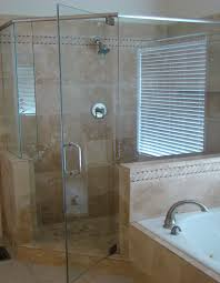 Installing Shower Tile Suwanee Ga Bathroom Remodeling Ideas Tile Installation Pictures