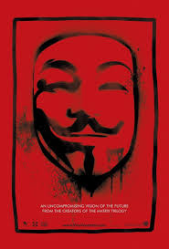 v for vendetta screenshots images and pictures comic vine