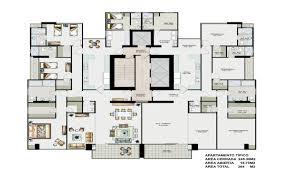 bathroom designer tool bedroom bathroom closet layout home design u0026 architecture