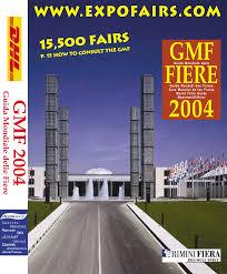 2004 expofairs com