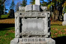 cemetery markers symbolism in historic grave markers zenith city online