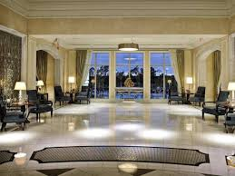 best on waldorf astoria orlando hotel in orlando fl reviews