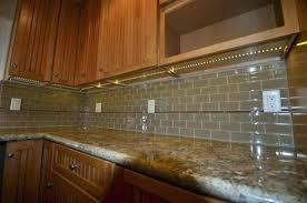 ikea kitchen lights under cabinet ikea cabinet lights ideas best under cabinet lighting and how to