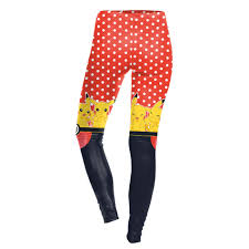 halloween leggings womens compare prices on womens legin online shopping buy low price