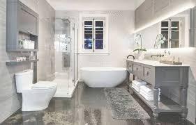 installation cuisine rénovation et installation de salle de bain cuisines verdun
