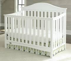Graco Stanton Convertible Crib Reviews Stanton Graco Crib Graco Stanton Convertible Crib Reviews
