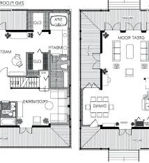 japanese floor plans u2013 novic me