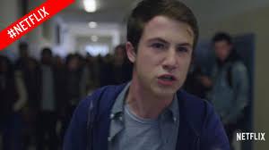 Hit The Floor Netflix - 13 reasons why renewed for season 2 by netflix mirror online