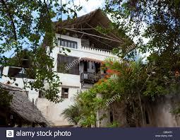 the peugeot family the robert peugeot family house great estate in shela lamu kenya