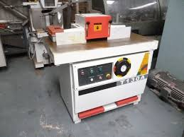 Used Universal Woodworking Machines Uk by Used Spindle Moulders For Sale Woodworking Machinery Allwood