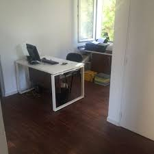 fourniture bureau marseille plan fourniture et pose de mobilier aménagement de bureaux pour