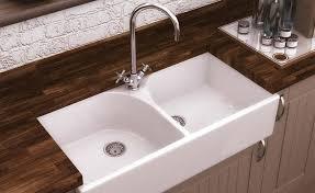 Kitchen Sinks Uk Suppliers - how to choose a kitchen sink homebuilding u0026 renovating