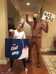 Hilarious Halloween Costumes Hilarious Halloween Costumes That Will Get You In The Spirit