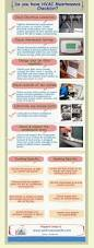 25 best hvac infographics images on pinterest heating and