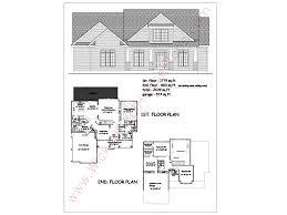 100 cape cod 2nd floor plans asheville lodge house plan
