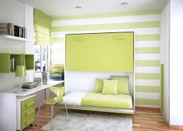 chambre petit espace 60 idées pour un aménagement petit espace archzine fr