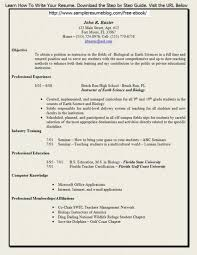 Dental Assistant Job Duties Resume by Curriculum Vitae Pediatric Neurologist Tampa Photo Of Resume