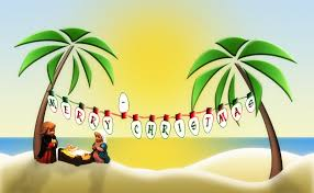 tropical christmas cards tropical christmas picture by divair for christmas cards photoshop