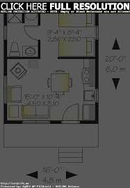 coolhouseplan com 14x40 cabin floor plans tiny house pinterest outstanding 14 x 20
