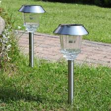 portfolio outdoor lighting company lighting services inc portfolio outdoor wall lantern parts