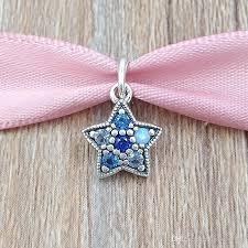 aliexpress necklace pendants images Charm bracelet pendants unique aliexpress buy fits for pandora jpg