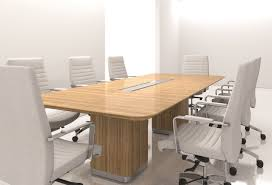 Krug Conference Table Stunning Krug Conference Table With Conference Tables Pittsburgh