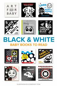 best baby book top 13 black and white baby books your newborn can see best