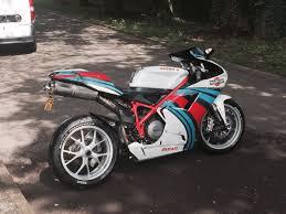 martini racing ducati phuel motorbike rent phuel moto twitter