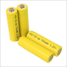 rechargeable aa batteries for solar lights rechargeable aa batteries for solar lights the best option cozy
