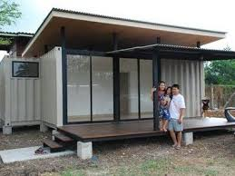 52 best container homes images on pinterest shipping containers