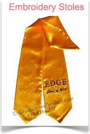 cheap graduation stoles order custom stoles fraternity graduation sashes wholesale
