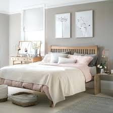 Inspirational Bedroom Designs Bedroom Ideas Bedroom Ideas White Blatt Me