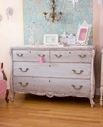 White Shabby Chic Furniture shabby chic dresser decor shabby chic dresser ideas u2013 home