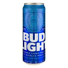 how many calories in a 12 oz bud light beer bud light can 25 0 fl oz walmart com