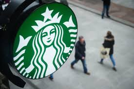starbucks is expanding its high end reserve brand