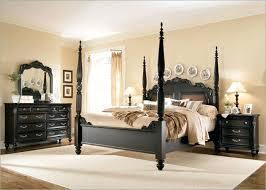 style chambre à coucher chambre a coucher style americain chambre coucher chambre coucher