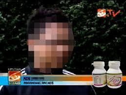 Berapa Obat Arv Untuk Hiv kesaksian pengguna jhp obat herbal hiv aids