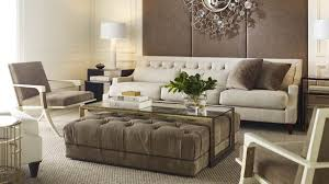 baker furniture store by goods home furnishings in hickory nc