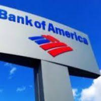 us bank hours decore