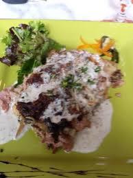 la cuisine de valerie restaurant la cuisine de valerie dans feyzin avec cuisine autres