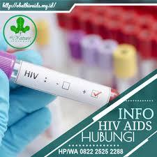Alat Tes Hiv Di Apotik obat hiv aids vuodatus net