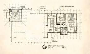 rustic cabin plans floor plans 18 amazing rustic cabin plans floor plans house plans 3415