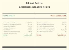 Retirement Planning Excel Spreadsheet How Much Can I Afford To Spend In Retirement