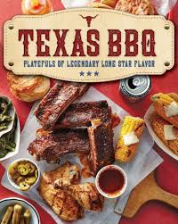 new cookbooks help improve your backyard smoking grilling game