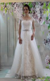 cheapest wedding dress affordable wedding gowns with sleeve cheap sleeves bridals