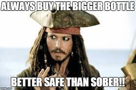 Jack Sparrow Memes - captain jack sparrow savvy memes imgflip