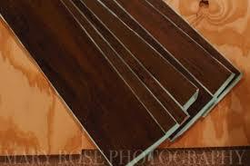 floor cleaning wood floors with ammonia cleaning wood floors with